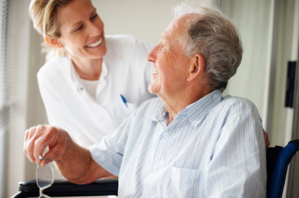 Companion Home Care Services
