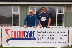carlton sponsorship from everycare