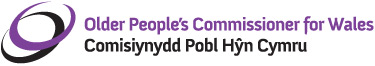 older people wales care
