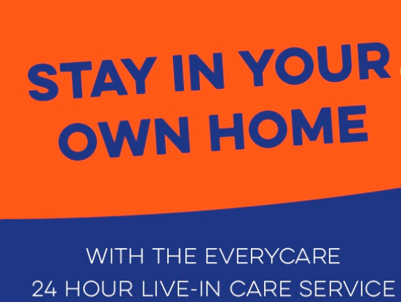 24-hour-live-in-care-logo