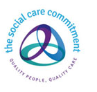 Social Care Commitment - Quality people Quality Care