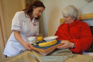 Domiciliary Care Services -sylviancare.co.uk