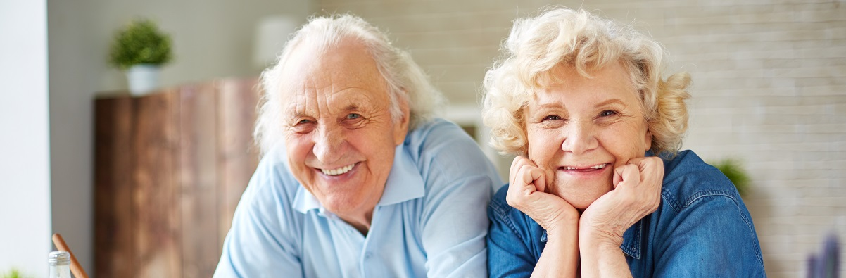 50's And Older Senior Online Dating Services
