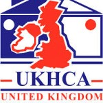 UKHCA -UK HOME CARE ASSOCIATION