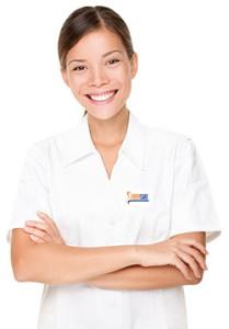 Nice_Nurse