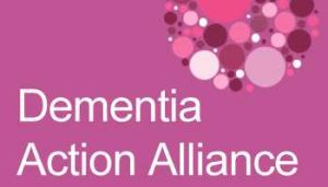 Dementia Action Alliance Hastings